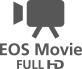 Full HD-filmer